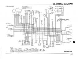 cbr f4i wiring diagram example pics 5583 linkinx com medium size of wiring diagrams cbr f4i wiring diagram basic pics cbr f4i wiring diagram