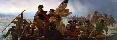 sample essay on the american revolution blog ultius sample essay on the american revolution