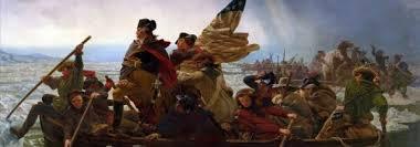 sample essay on the american revolution blog ultius sample essay on the american revolution