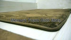foam rug pad rugs great memory pads fort 9x12