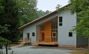small saltbox house plans style
