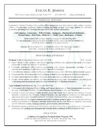 Resume Objective Statements Customer Service Best of Paralegal Resume Objective Examples Promisedesign
