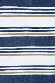 navy and white rug amazing navy blue and white rug low res 6 navy and white