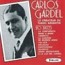 Le Createur Du Tango Argentin