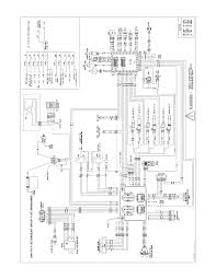 1998 ski doo wiring diagram 1998 image wiring diagram ski doo wiring diagram ski image wiring diagram on 1998 ski doo wiring diagram
