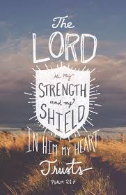 Quotes Of Strength Adorable Pin By Rithu R Reghu On Bible Quotes Pinterest Bible Verses And