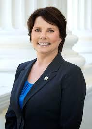 Beth Gaines - Wikipedia