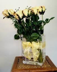 Bridal Flower And Color Symbolism