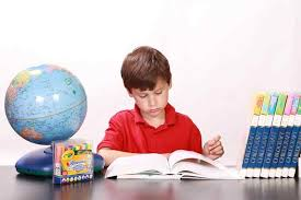 Peran utama seorang ayah adalah … a. Kunci Jawaban Tema 8 Kelas 4 Sd Buku Tematik Daerah Tempat Tinggalku Halaman 32 33 35