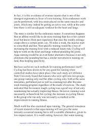 english a level essay higher