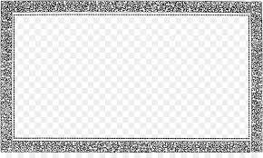 vintage black frame png. Delighful Black Black And White Square Area Board Game Pattern  Vintage Border Frame PNG  Pic On Png S