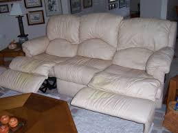 how to clean white leather sofa stains digitalstudiosweb com how to clean white leather couch s22