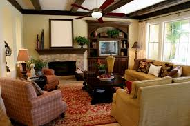 finest how to arrange living room furniture with fireplace and tv photo