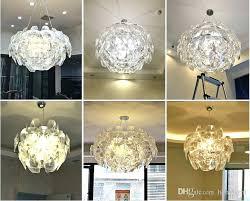 full size of crystal chandelier ballroom houston modern lamp art glass leaf plates flower led ball