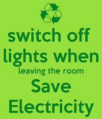 save electricity co some tips on how to save electricity entrepreneur ship org