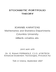 Dealing With Dangerous Digitals Financial And Actuarial Mathematics