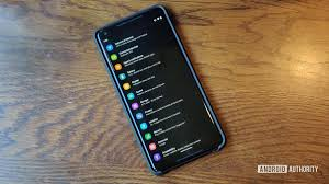 Best Android 10 Features You Should Know About