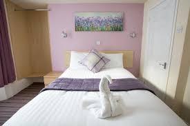 kynance house bed breakfast the hoe plymouth devon england uk
