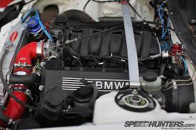 similiar bmw 3 5 engine keywords e38 bmw engine wiring diagrams further bmw serpentine belt diagram