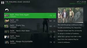 Real What And How Debrid In It Is Can Kodi Benefit You