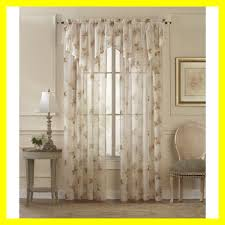 Curtain Patterns Mccalls Amazing Decorating Design