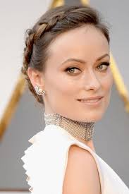 olivia wilde olivia wilde oscars 2016 the best makeup looks on the red carpet