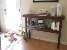 small entryway table. Living Room Interior Ideas Furniture Small Entry Within Table Renovation Entryway