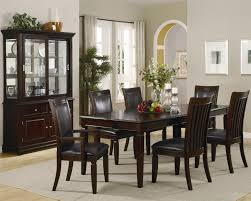 modern dining room hutch. Heavenly Dining Room Table And Hutch Sets Decor A Window Modern Formal Best B