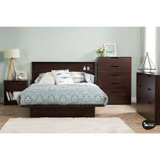 Natural Maple Bedroom Furniture Maple Headboards Wowicunet