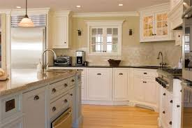 kitchen hardware ideas popular appealing and incredible intended for 4