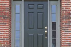 exterior door glass inserts with blinds. full size of door:amazing exterior door window glass inserts the with blinds