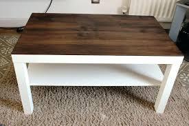 ikea lack coffee table coffee table lack ikea lack coffee table high gloss red