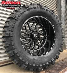 Super Swamper Tire Chart Pin On Wheel And Tire Packages