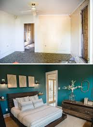 Paint For Master Bedroom And Bath We Situated The Master Bedroom Bath And Mudroom Behind The