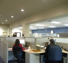 lights for office. brilliant office desk lighting barn lights for workplace lamp and