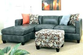 Couch Under 400 Couches Dollars Sectional Sofas Org  Sofa D14
