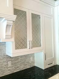 impressive kitchen cabinet doors with glass inserts for panels marvelous kitchen cabinet doors with glass inserts