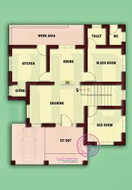 apartments baby nursery house plans estimated cost sq ft home throughout with to build