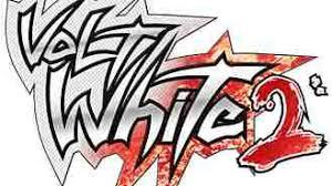 NDS] Pokemon Volt White 2 v1.1 - Pokemoner.com