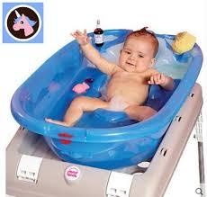 ou daba new large newborn baby bath tub baby bathtub