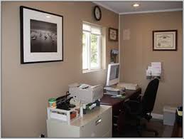 what color to paint office. Interesting Color Best Color To Paint Your Home Office Painting Post Id Hash For What D