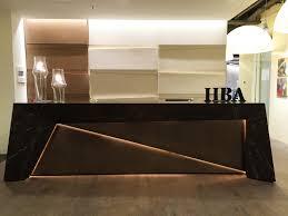 office reception area design ideas. Cozy Office Reception Desk Design : Stylish 6688 Fice Wall Ideas With Fair Single Hotel Area A