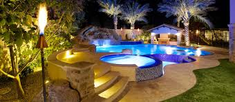 luxury backyard pool designs. Custom Swimming Pool Designs Home Decor Color Trends Lovely At Ideas Luxury Backyard P