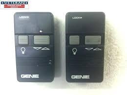 genie garage door opener programming genie garage door openers with red light blinking and genie for