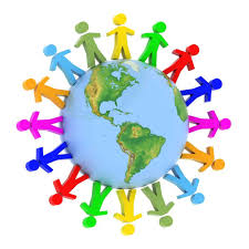 essay on the importance of social environment for business