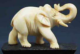 white elephant animal. Beautiful Animal Elephant Symbolism Intended White Animal V