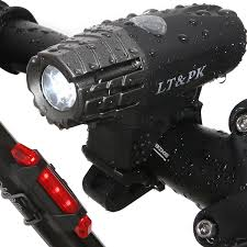 Night Rider Bicycle Lights Amazon Com Bike Light Rear Bicycle Headlight Night Rider