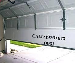 garage door opens halfway garage door opens by itself opening on its own craftsman opener how