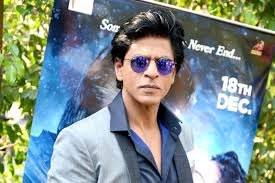 dilwale vs bajirao mastani box office collections day 15 friday and 16 have seen this shah rukh khan starrer hit new lows while on friday its take in