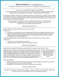 30 Free How To Type Up A Resume Photo Popular Resume Sample